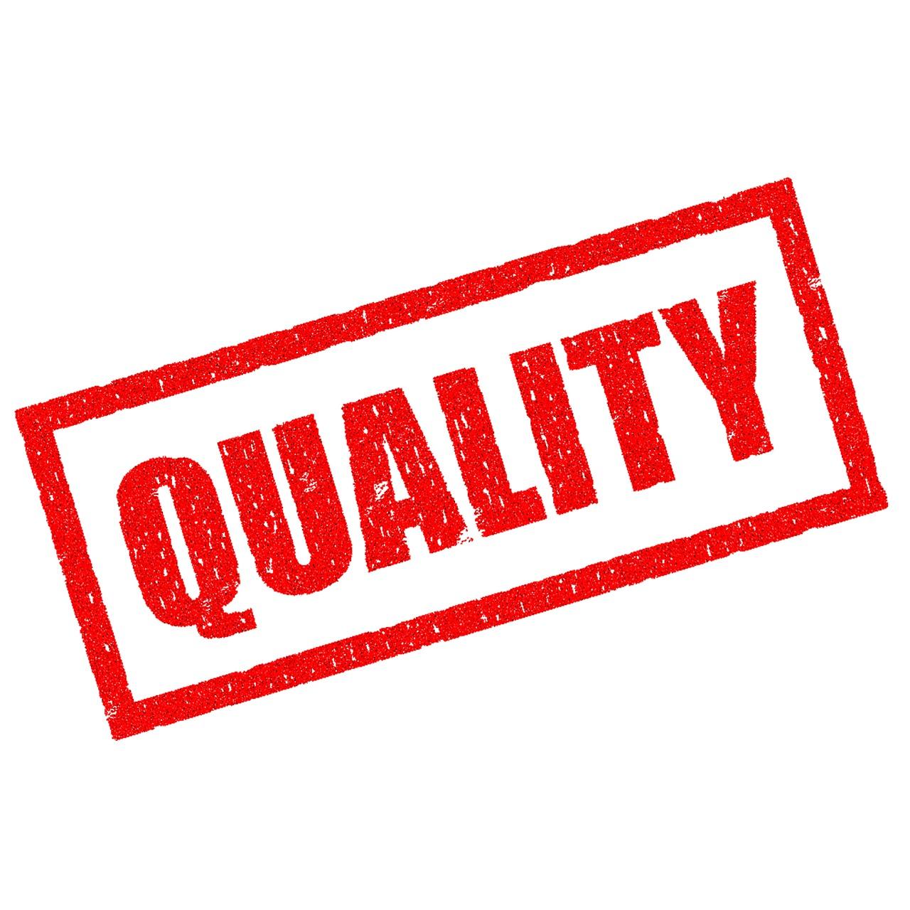 Bluetooth Box Qualität