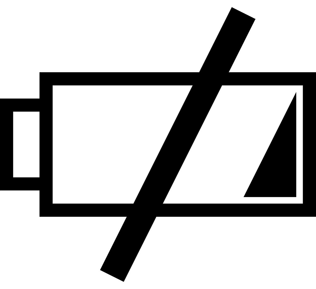 Akkulaufzeit Bluetooth Box
