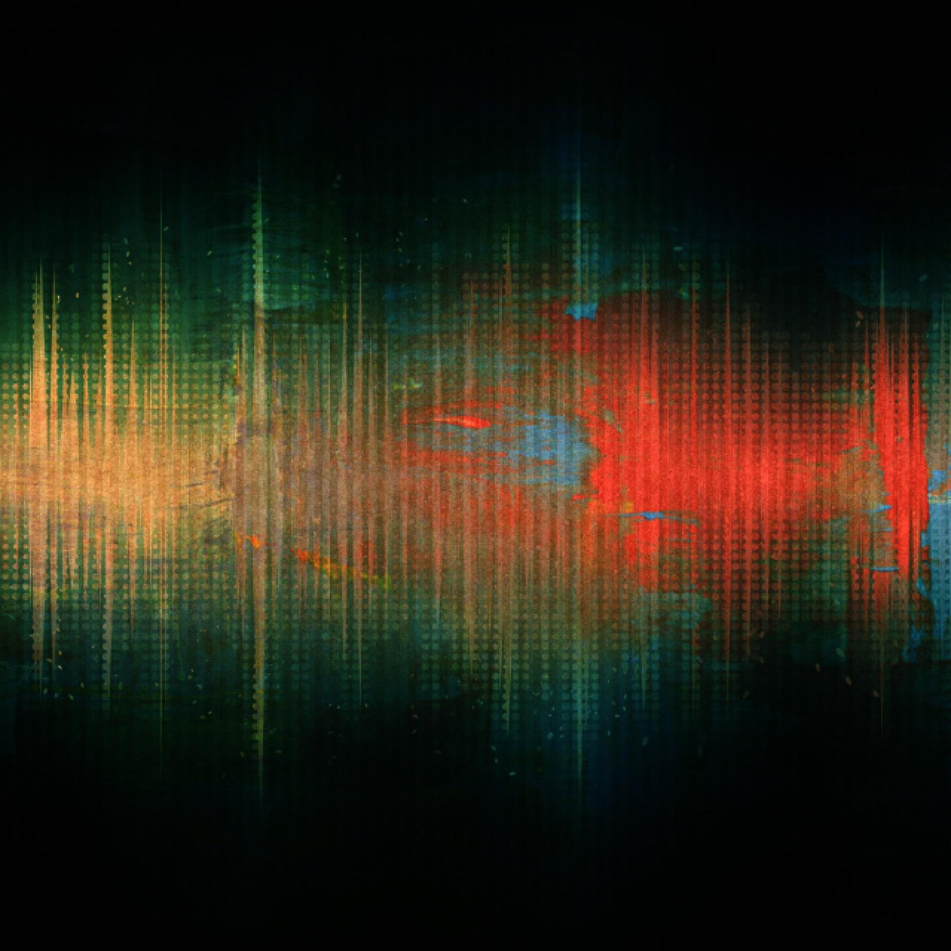 Schallwellen Bluetooth Box