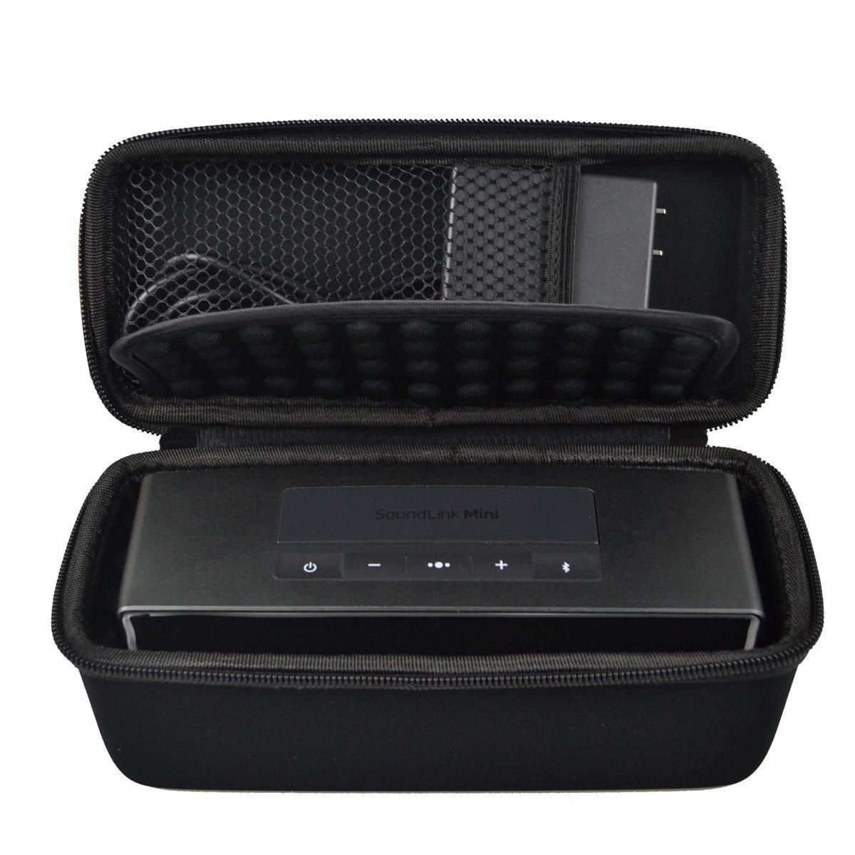 Estarer Bose Soundlink Mini II Tasche