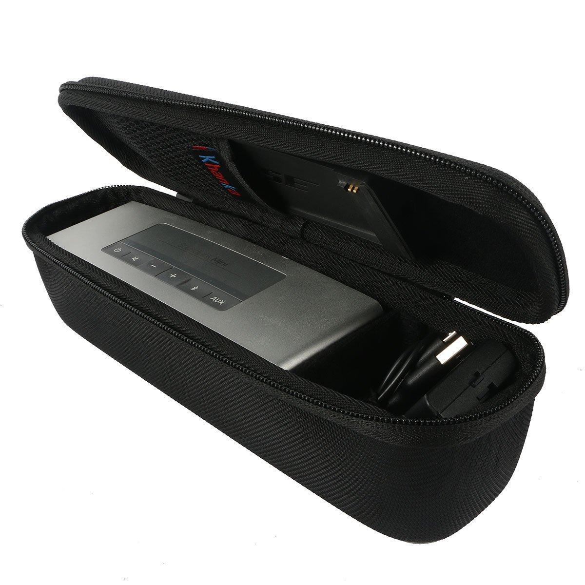 Khanka Bose Soundlink Mini II Tasche