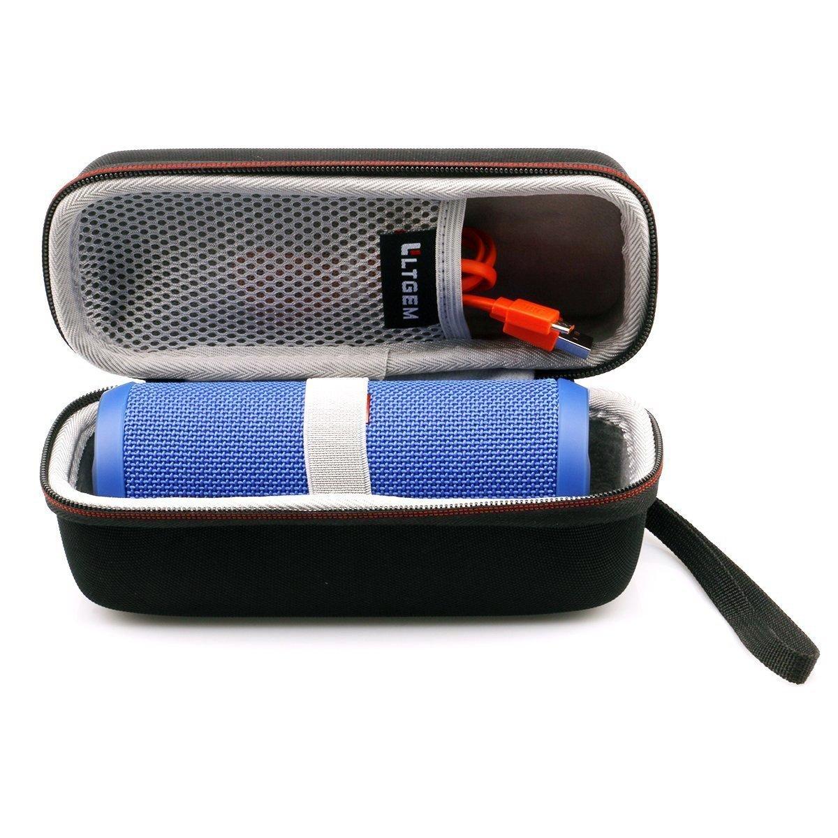 LTGEM JBL Flip 3 Tasche