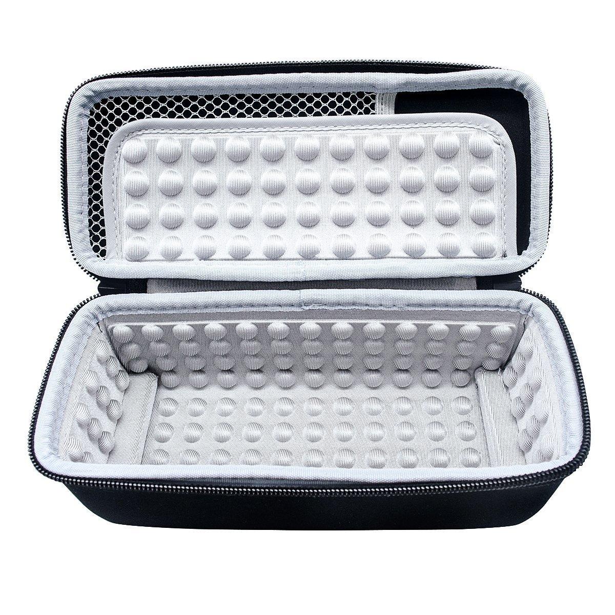 Poschell Bose Soundlink Mini II Tasche